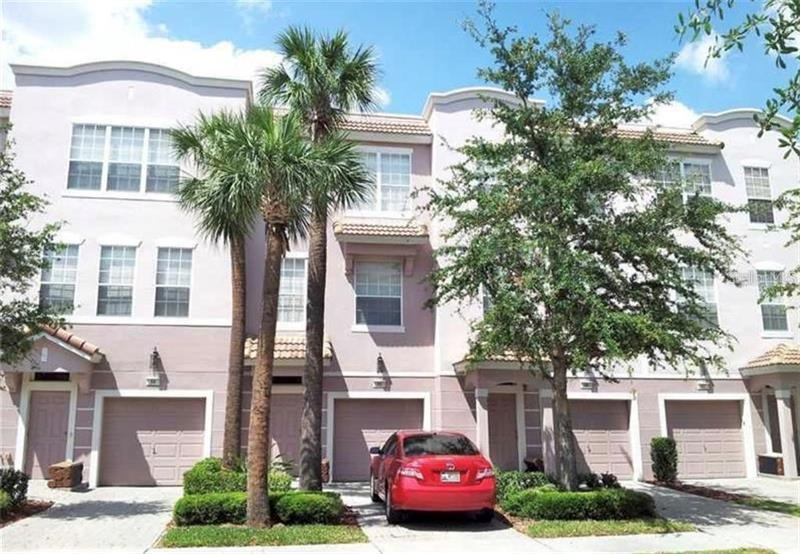 5075 TIDEVIEW CIR #55,