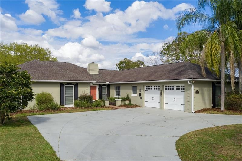 2507 SWEETWATER TRL,