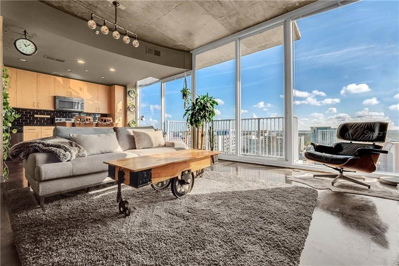 155 S COURT AVE #2109,