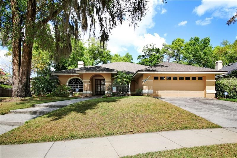 251 FOREST TRL,