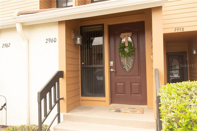 2960 CLUBVIEW DR #1,