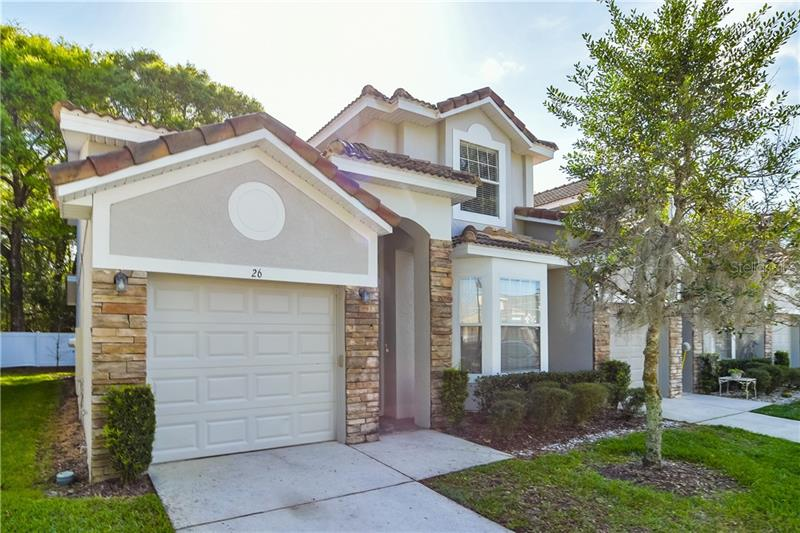 26 CHIPPENDALE TER,