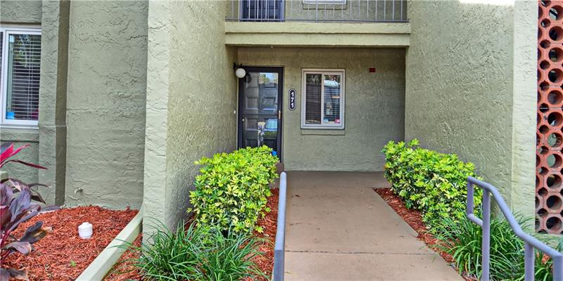 1 ESCONDIDO CIR #171,