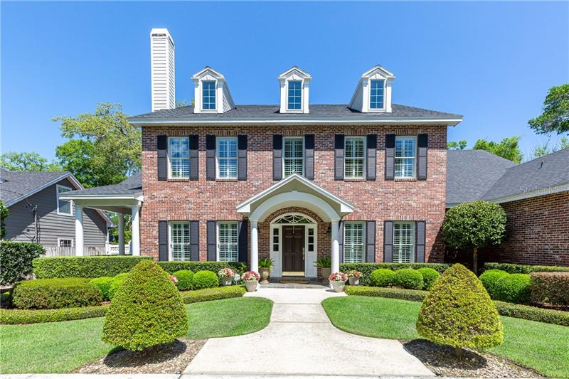 1421 PLACE PICARDY,