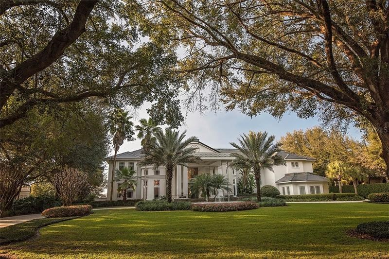 5120 ISLEWORTH COUNTRY CLUB DR,