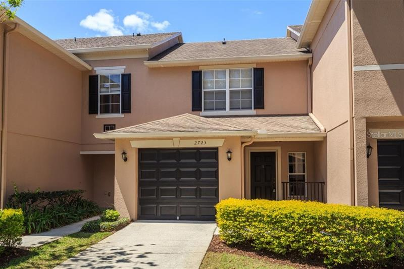 2723 CLINTON HEIGHTS CT,
