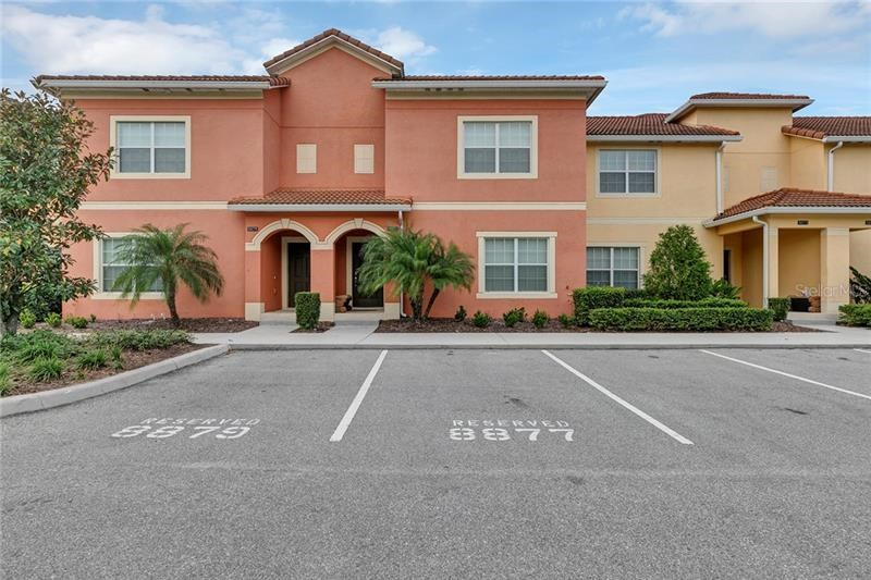 8877 CANDY PALM RD,