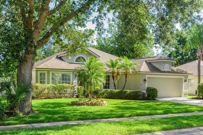 859 COPPERFIELD TER,