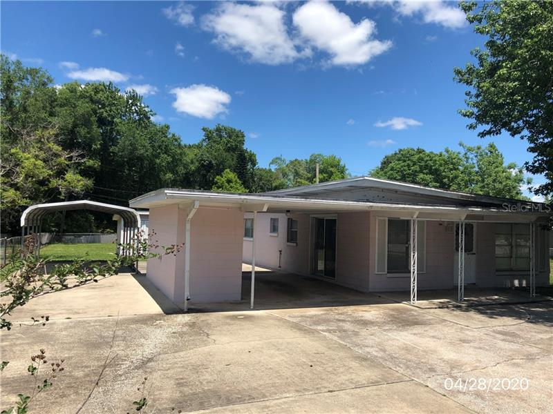5788 COUNTY ROAD 427,