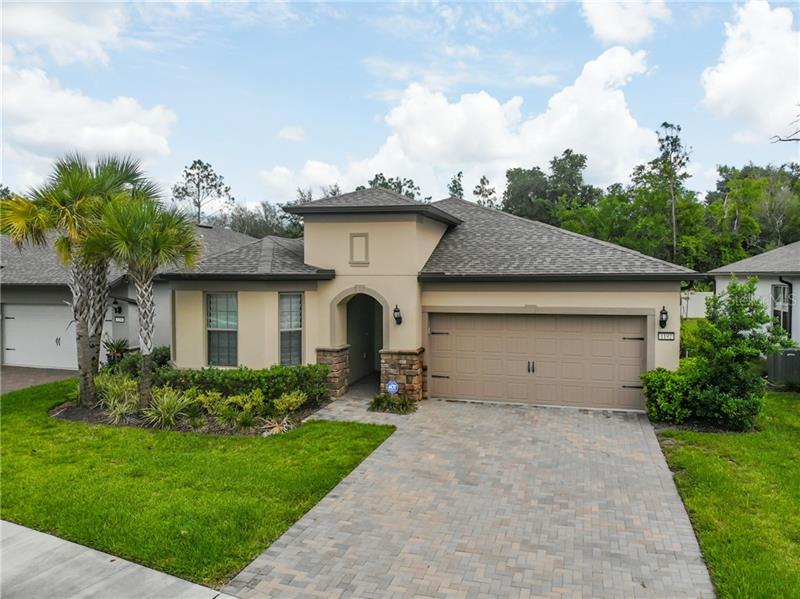 1192 PATTERSON TER,
