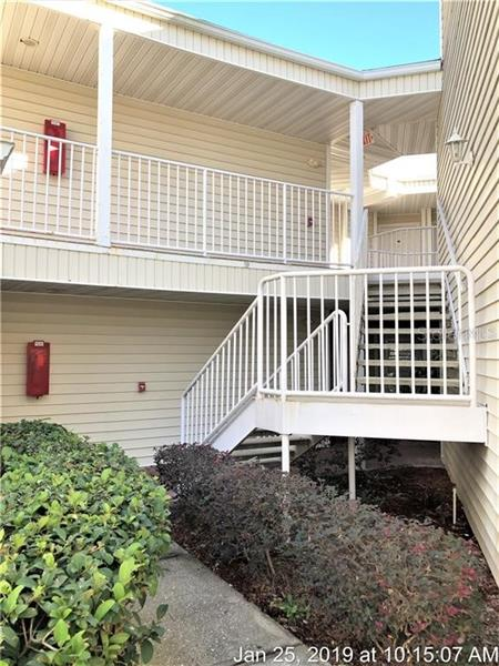 3900 SOUTHPOINTE DR #109,