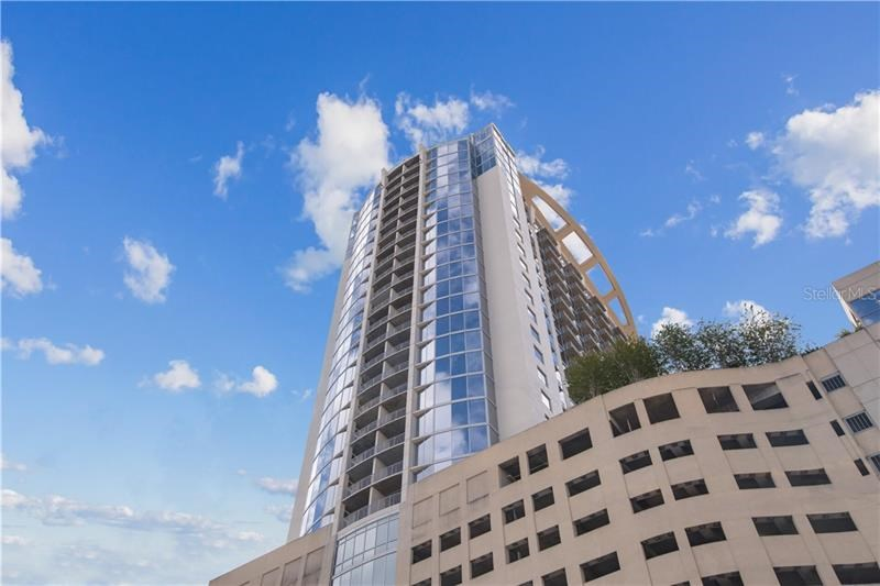 155 S COURT AVE #1102,