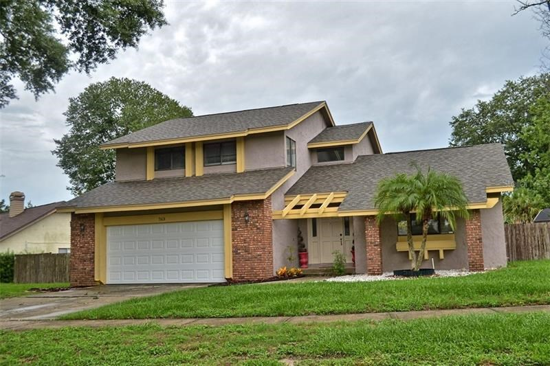 763 SWAYING PALM DR,