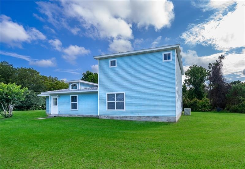 2080 W STATE ROAD 46,