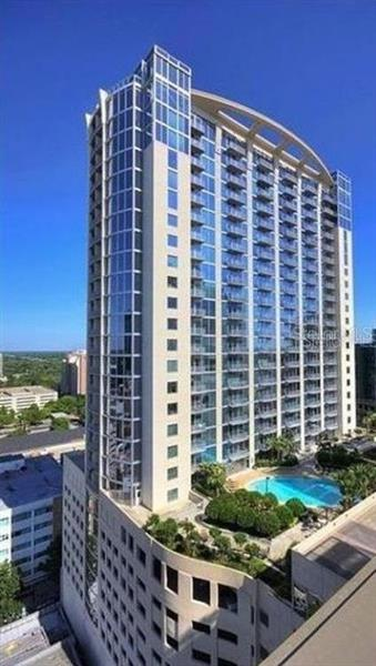 155 S COURT AVE #2303,