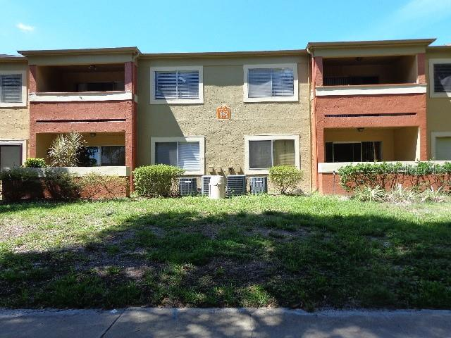 662 KENWICK CIR #Unit 204,