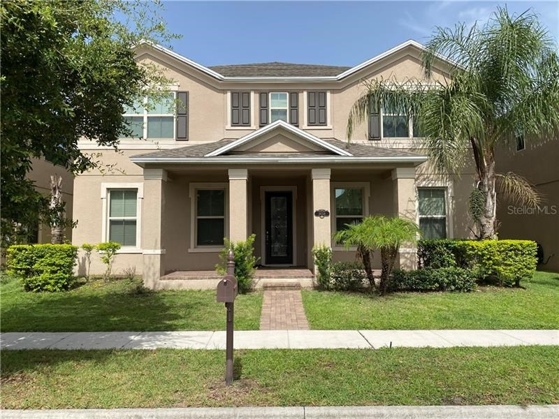 9058 REFLECTION POINTE DR,