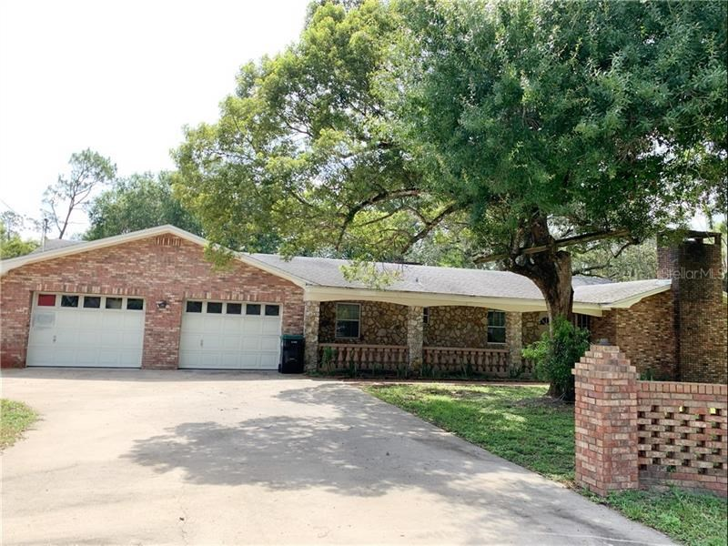 505 STORY PARTIN RD,
