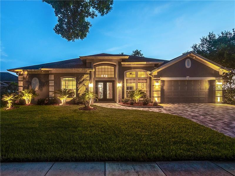 8070 SOLITAIRE CT,