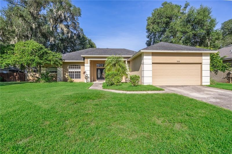 180 FOREST TRL,