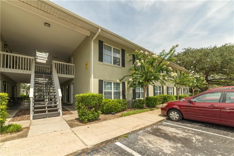 4852 CONWAY RD #12,