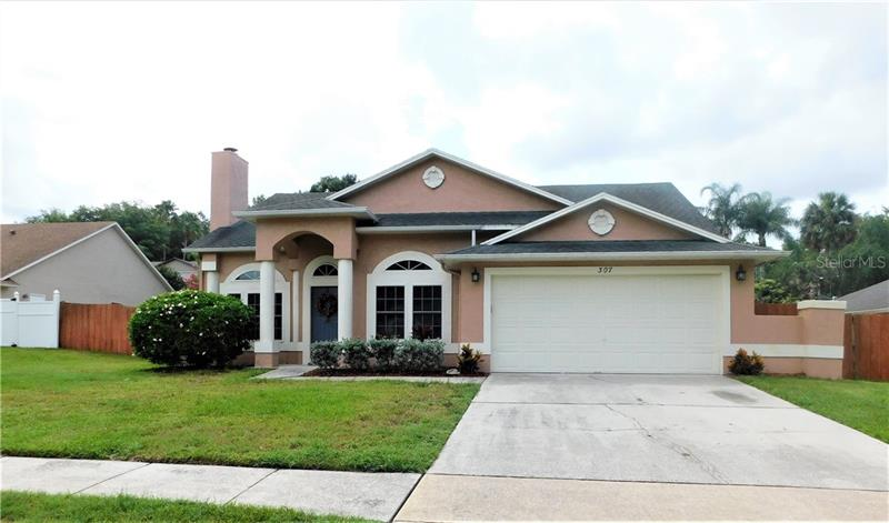307 COUNTRY VIEW CT,