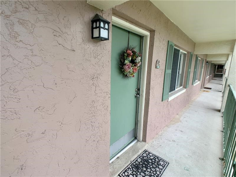 125 WATER FRONT WAY #200,
