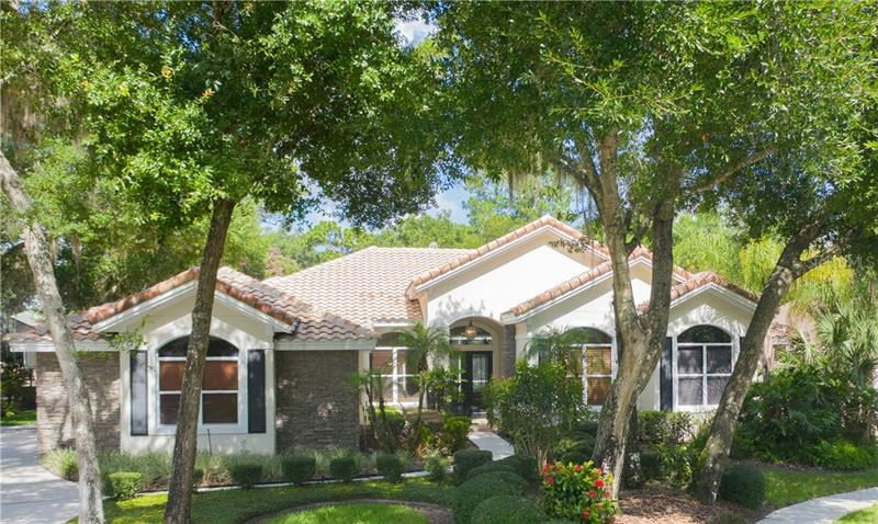 3824 RIVER HOLLOW CT,