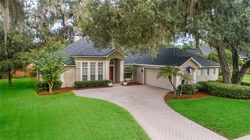 170 FOREST TRL,