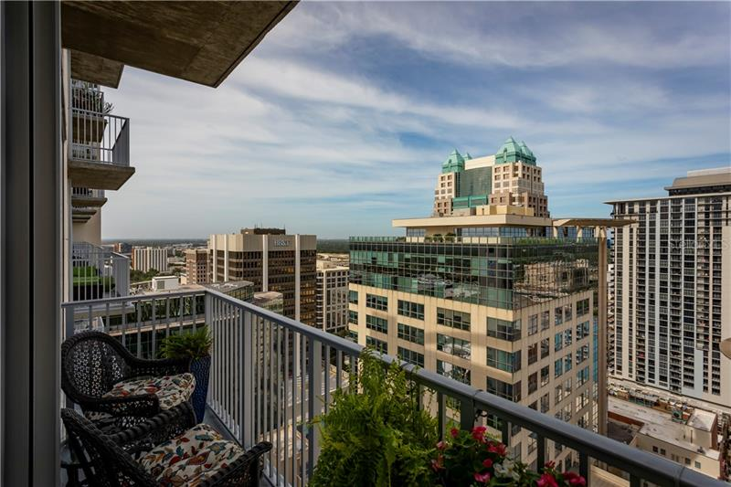 155 S COURT AVE #2314,