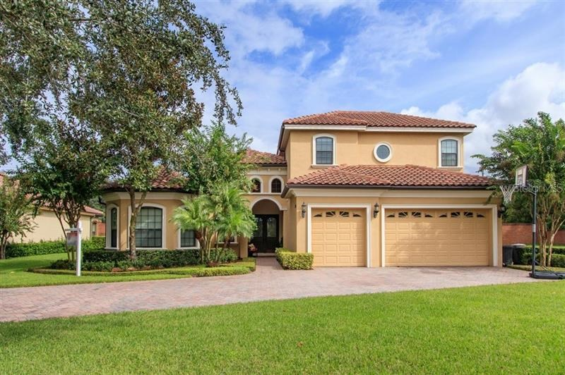 1278 BELLA VISTA CIR,