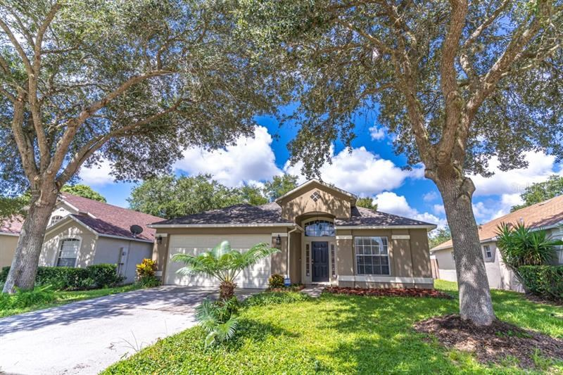 88 PINE FOREST PL,
