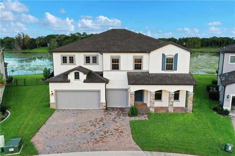 1354 PATTERSON TER,