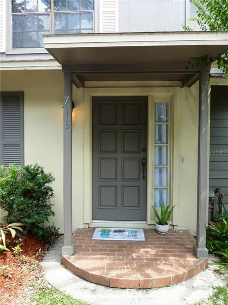 716 EDGEWATER DR #2A,