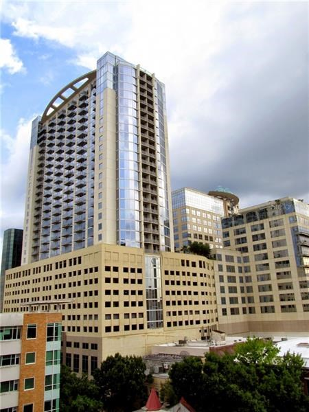 155 S COURT AVE #2315,