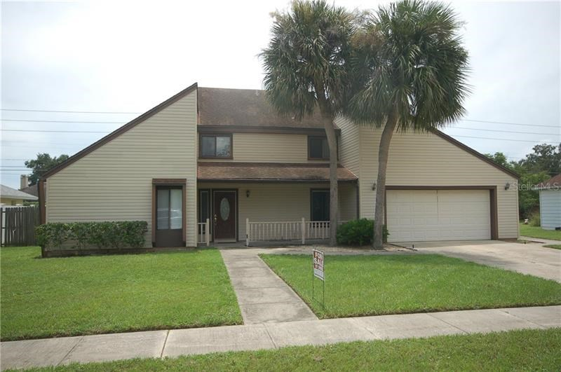 3650 COUNTRY LAKES DR,