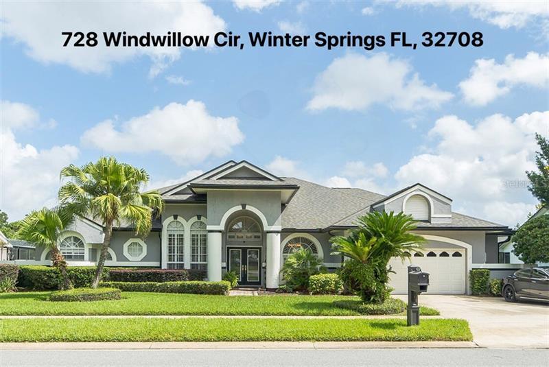728 WINDWILLOW CIR,
