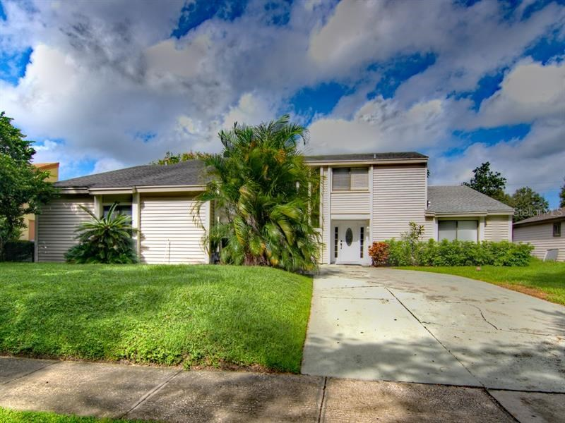 242 S SHADOW BAY DR,