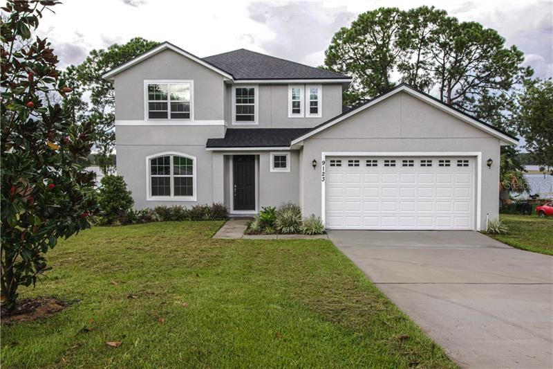 9123 COUNTY ROAD 561,
