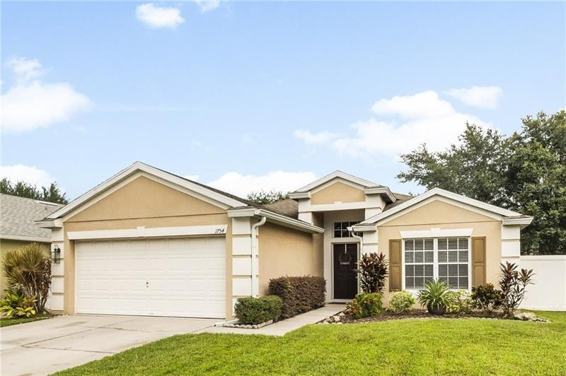 1754 LAUREL BROOK LOOP,