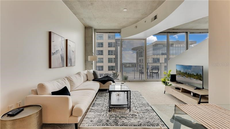 155 S COURT AVE #1410,
