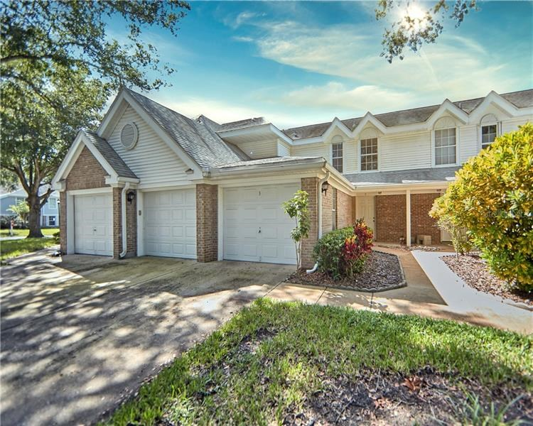 4700 BUGGY WHIP LN #103,