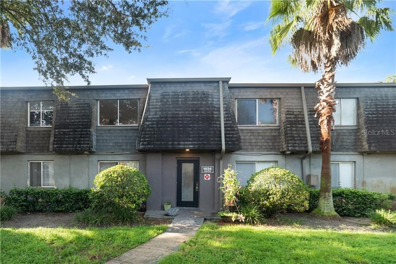 1934 S CONWAY RD #3,