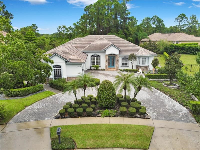 1059 HENLEY DOWNS PL,