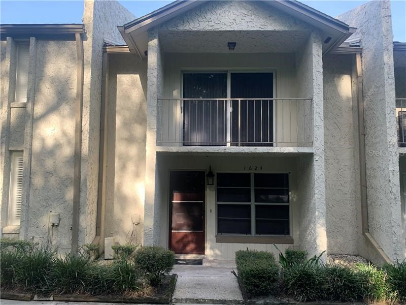 1624 GULFVIEW DR #420,