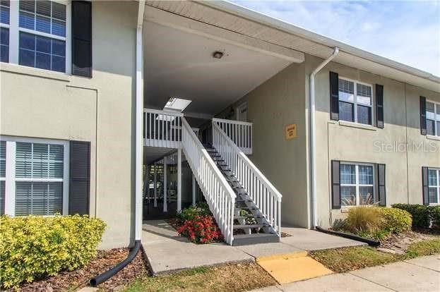 4850 CONWAY RD #6,