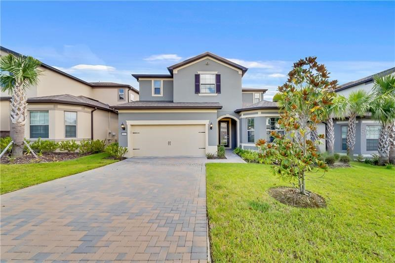 1325 PATTERSON TER,