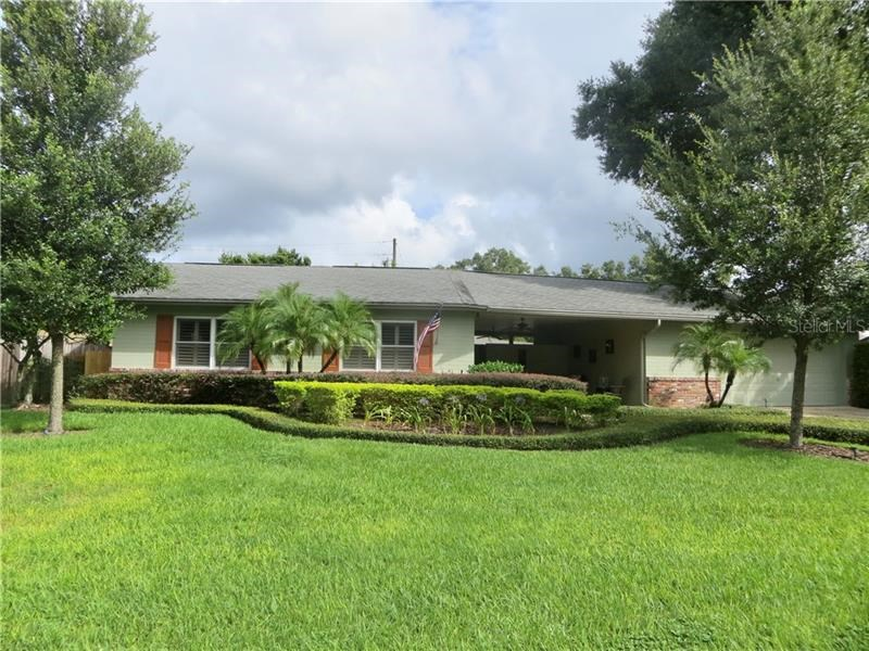 2081 MOHICAN TRL,