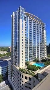 155 S COURT AVE #2405,