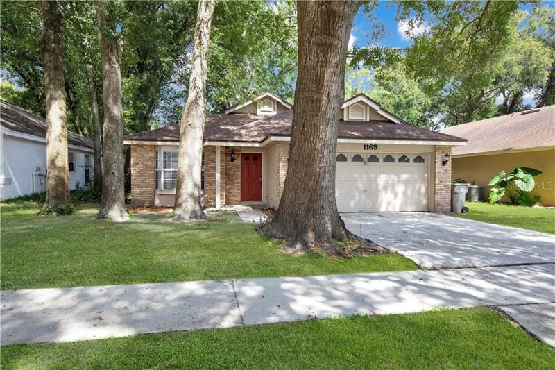 1169 WHISPERING WINDS CT,